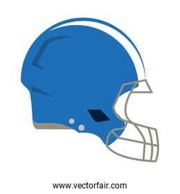 american football icon image