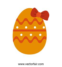 easter related icon image