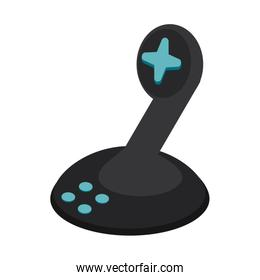 Video games accessories