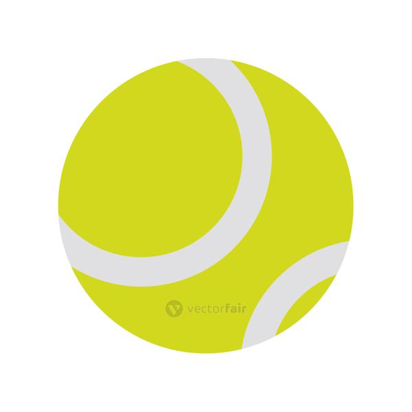 sport or fitness related icon image