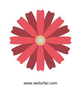 women day flower floral icon