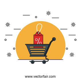 shopping online discount