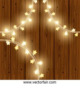 christmas lights for decoration