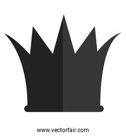 big crown icon