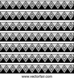black and white geometric background patterns icon