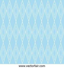 baby blue geometric background patterns icon