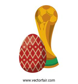Russia soccer world cup