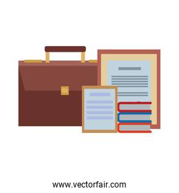 Office and business elements