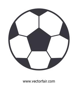 soccer boots icon