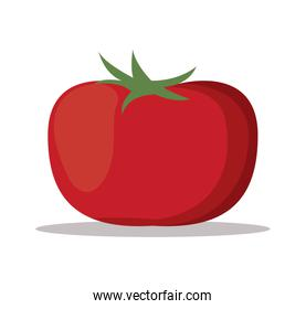 tomato nutrition healthy image