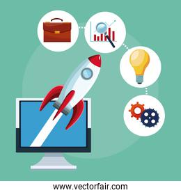 Financial technology tools