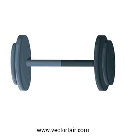 dumbbell weight workout hard gym