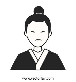 character japanese man clothes culture