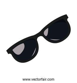 sunglasses accessorie fashion element image