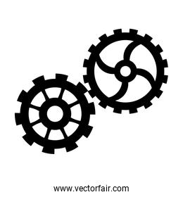 gears team work cooperation wheels cogs