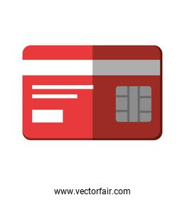 credit card bank