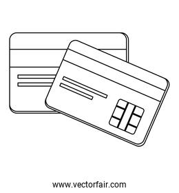 credit cards bank