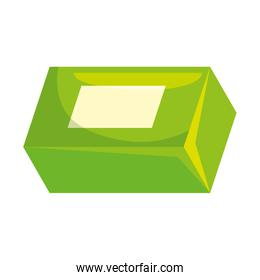 package of food icon