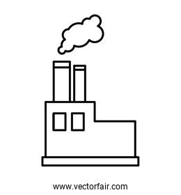 factory icon image