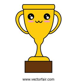 trophy icon image