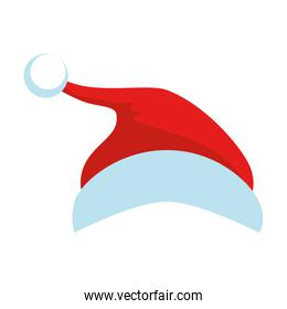 merry christmas hat icon