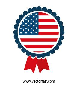 medal united states of america