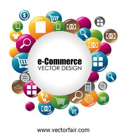 201Shopping and ecommerce