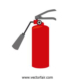 fire extinguisher equipement service emergency