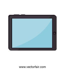 tablet technology device electronic portable