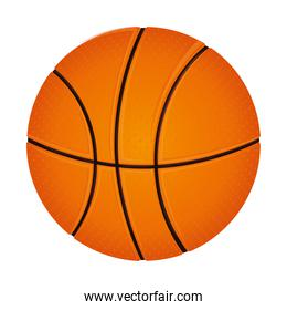 basketball ball sport