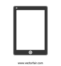 tablet device screen technology electronic