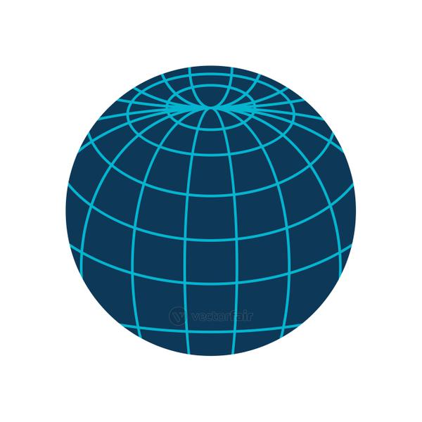globe connection global