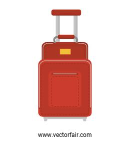 suitcase travel accessory