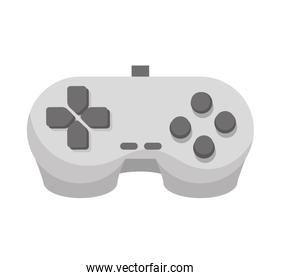 player control videogame