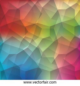 texture abstract background