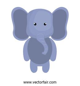elephant animal cartoon