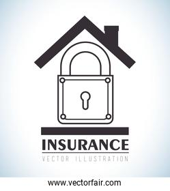 security insurance design