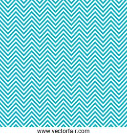waves pattern background icon
