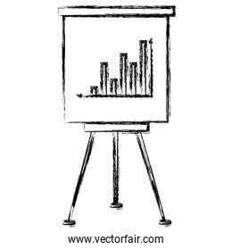 paperboard training with statistics