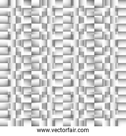 geometric figures pattern background