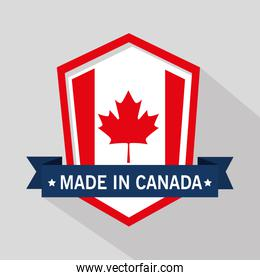 canada quality seal icon