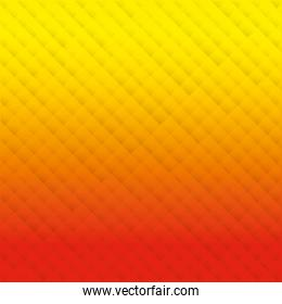 Colorful background wallpaper theme