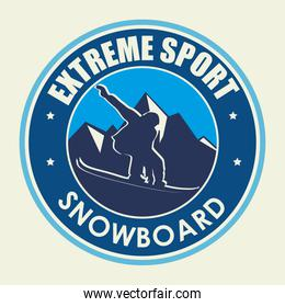 Winter sports and wear accesories