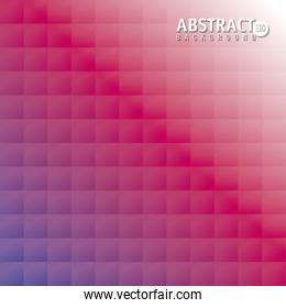 abstract background  isolated icon design