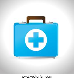 kit first aid medicine emergency service