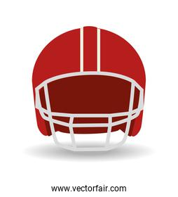 Sports design, vector illustration.