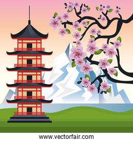 welcome japan mount fuji design