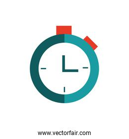 chronometer speed business strategy icon