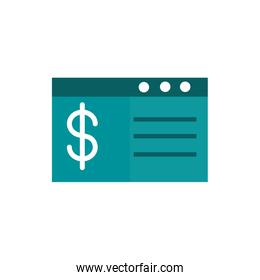 website money payment business commerce shopping