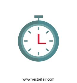 stopwatch speed delivery business commerce shopping